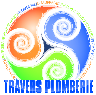 Travers Plomberie