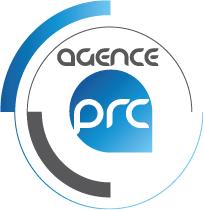 Agence PRC