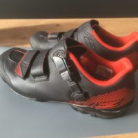 vends Chaussures VTT Shimano ME300